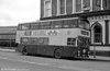 A second view of 83 (VCA 183R), a Northern Counties H43/29F bodied Fleetline.