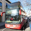 Bath Bus Company 274 James Street West, Bath  01 03 14