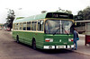 Southdown 778 CBV778S, Hilsea<br /> Copyright: G Pickard (?)