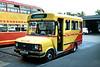 170 D170BEH, Crewe 2/8/1990