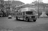 AEC Regent V 691 (GE-92-81) at Cais de Sodre