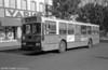 STCP Oporto 609 (SR-20-56).