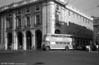 AEC Regent V 647 (II-43-66) at Praça do Comércio.