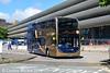 Stagecoach 15234 (PX65XEJ), Preston, 27th July 2016