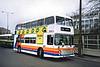 2030 DBV30W, Blackburn 20/3/1991