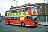 2026 DBV26W, Blackburn 20/2/1991