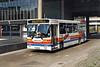 255 L255CCK, Preston 9/5/1996