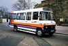 556 D556RCK, Blackburn 20/3/1991