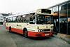 99 OGE9Y, Bury 8/5/1991