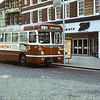 RT 212 Broad Street, Reading 26 Mar 78