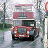 RT 178 Henley Road Reading 27 Mar 77