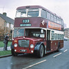 RT 133 Dwyer Road Reading 27 Mar 77