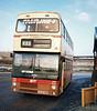 1948 C948HWF, Meadowhall 17/2/1991