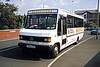 F514SCW, Southport 20/6/1991