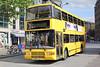 N307CLV, Bristol 15/6/2015