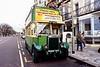 0813 UF4813, Brighton 11/4/1993