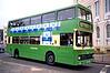 302 F302MYJ, Brighton 18/5/1991