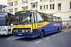 556 A156EPA, Brighton 18/5/1991