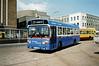 701 TPD194M, Southend 22/5/1991
