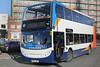 15594 GX10HBC, Portsmouth The Hard 7/3/2014