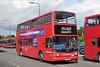 17832 LX03BYG, Bromley 25/6/2016