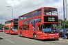 18488 LX55BEJ, Bromley 25/6/2016
