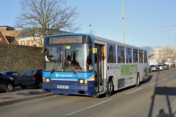 20638 M638BCD, Canterbury 6/2/2015