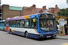21258 YJ09FWF, Chester 2/8/2016
