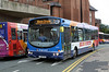 21256 YJ09FWD, Chester 7/7/2016