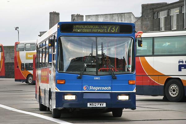 30802 M512FWV, Aberdeen 6/10/2004