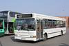 33382 W378SVV, Kings Lynn 18/9/2014
