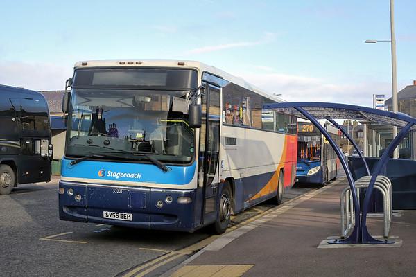 53221 SV55EEP, Fraserburgh 26/10/2017