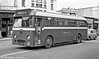 13 CNY was a 1959 Leyland Tiger Cub/Park Royal B45F which later became SWT 316.