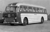 1953 AEC Regal IV/Windover Kingsway C35R 1021 (HWN 722).
