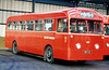 301 (NNY 58) was a 1953 Leyland Tiger Cub/Weymann B44F  which came from Thomas Bros. (Port Talbot) Ltd.