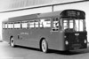 AEC Reliance/Marshall B53F 960 (903 DCY) seen in original condition.