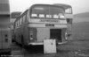 Former Thomas Bros. AEC Reliance/Harrington C41F 120 LNY.