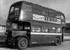 334 (FWN 372) a 1949 AEC Regent III/Weymann H30/26R.