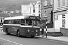 XNY 10 was a 1958 Leyland Tiger Cub/Weymann B44F which later became SWT 314.