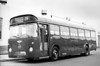 953 (896 DCY), a 1963 AEC Reliance/Marshall B53F.