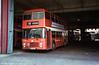 Bristol VRT SL3/ECW H43/31F 984 (BEP 984V).