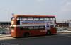 Bristol VRT SL3/ECW H43/31F 974 (BEP 974V).