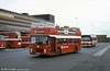 Bristol VRT SL3/ECW CO43/31F 931 (RTH 931S),