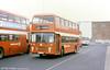 Bristol VRT SL3/ECW H43/31F 916 (OCY 916R).