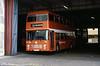 Bristol VRT SL3/ECW H43/31F 970 (BEP 970V).