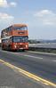 Bristol VRT SL3/ECW H43/31F 933 (TWN 933S).