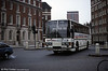 South Wales 118 (RCY 1178), another 1983 Leyland Tiger/Duple Caribbean C46FT in London in March 1984