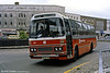 1975 AEC Reliance/Duple DP51F 162 (HCY 470N).