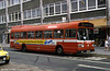 Leyland National B52F 830 (NPD 158L), formerly London Country LNB58.