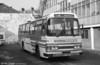 Leyland Leopard PSU3C/Duple DP49F 172 (WTH 480T) at Brunswick St.